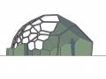 dome_03_3-5m_radius-model_leftfront-1024x819